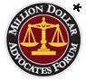 milliondollar-sized-90-asterisk